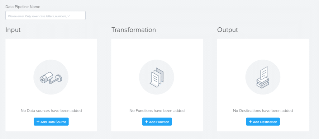 Nutanix Data Pipelines and AI for Developers