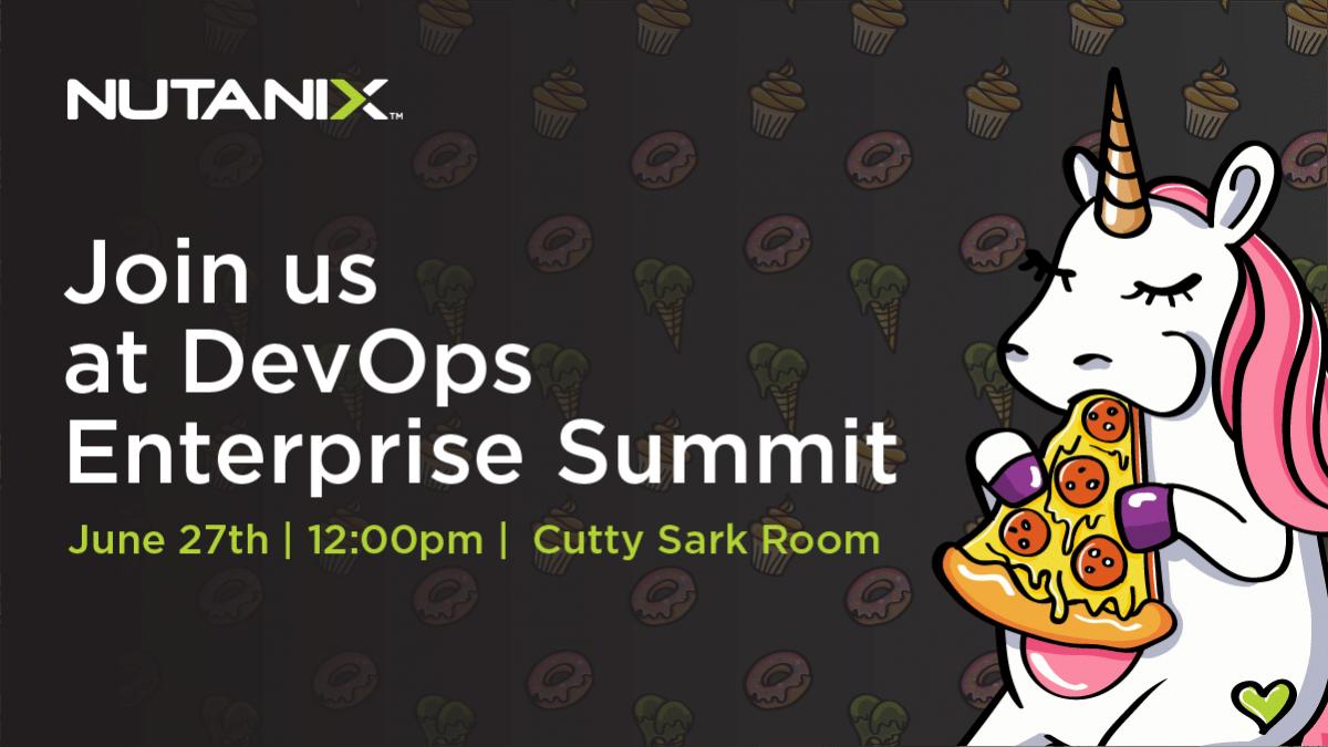 DevOps_Enterprise_Summit-01