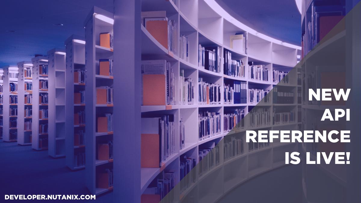 Developer Blog_ API Reference Blank (1)