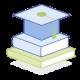 SI_education_128x128_299dpi