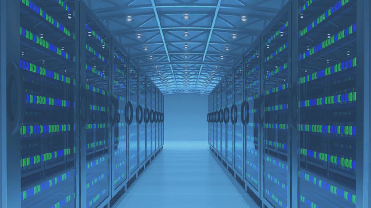 Using Nutanix Calm & HTTP Tasks - Featured Image