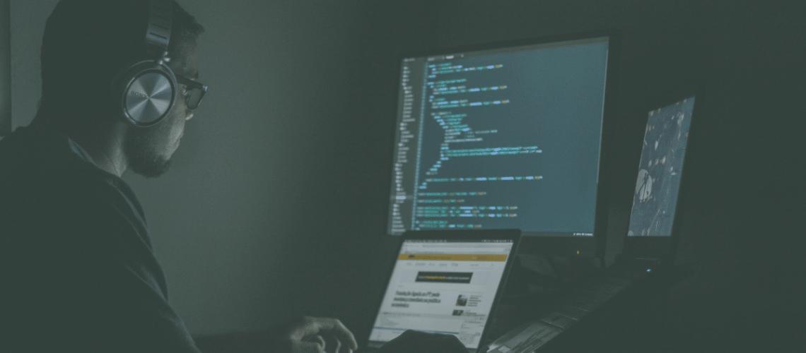 Blog - Windows on the APIs